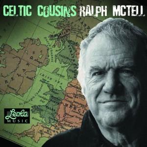 CEltic Cousins 4pp