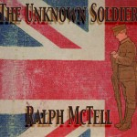 FIN UNKNOWN SOLDIER